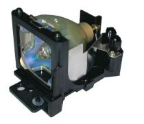 Comprar Lamparas Videoproyector - GO Lamps Value Lámpara Videoproyector PROJECTIONDESIGN 400-0184-00 pro CM9490
