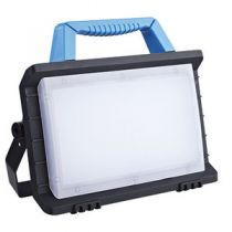 buy Outdoor lighting - Outdoor light REV LED Worklight 24W 1x USB + 1x Safety contact 3