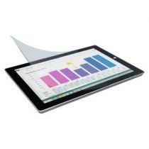 buy Microsoft Tablet - Microsoft Screen Protector Surface 3  - preço válido for as Units