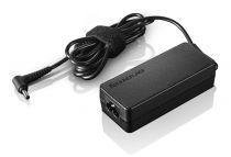 Comprar Tablet Lenovo - Lenovo 65W Power Adapter GX20K78592