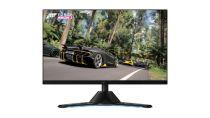 achat Ecran Lenovo - Lenovo Legion Y27gq-20 - Ecran Gaming 27´´ LED, Résolution: 2560x144 65EFGAC1EU