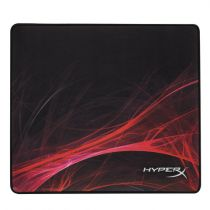 Comprar Tapetes Gaming - Kingston HyperX FURY S Pro Rato Gaming Pad Speed Edition (Large) HX-MPFS-S-L