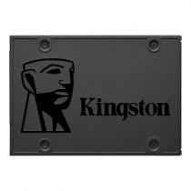 achat SSD - Kingston SSDNow A400 SATA 3 2.5  1920Go  (7mm )  SA400S37/1920G