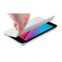 achat Huawei - HUAWEI T1 10 Flip cover Blanc H6901443051458-OF