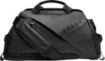 buy Laptops Bags and Cases - HP Omen TCT 17 Duffle Bag