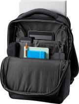 buy Laptop Backpack - HP Backpack Executive 15.6´´
