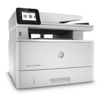 achat Imprimante laser multifonctions - HP LaserJet Pro MFP M428dw  - preço válido p/ Unités faturadas at W1A28A#B19