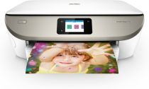 achat Multifonctions jet d´encre - HP Envy Photo 7134 All-in-One Imprimante Z3M48B#BHC