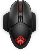 achat Souris Gaming - HP OMEN Photon Sans fil Mouse 6CL96AA#ABB