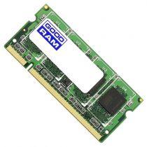 Comprar Memoria RAM Ordenador Sobremesa - Goodram 8GB 1600MHz CL11 SODIMM GR1600S364L11/8G