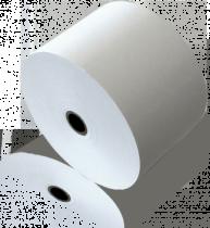 achat Consommables POS - Epson Pack 4 Rolos de Papier de cupões Epson Pour TM-C610, 58 mm x 70  C33S045267-PACK