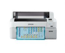 Comprar Impresoras de gran formato - Epson SureColor SC-T3200 s/ suporte C11CD66301A1