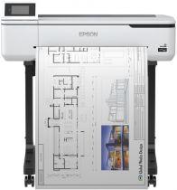 Comprar Impresoras de gran formato - Epson SureColor SC-T3100 -  válido p/ unid faturadas hasta 31 de dezem C11CF11302A0