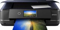 Comprar Multifunción Inyección Tinta - Epson Expression Photo XP-970 - Campanha válida para unid. faturadas a C11CH45402