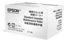 Comprar Cartucho de tinta Epson - Epson WF-6xxx Series Standard Cassette Maintenance Roller C13S210046