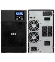 Comprar SAI / Protector de voltaje - Eaton 9E 3000i - Potência (VA/W) 3000/2400 9E3000I