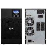 Comprar SAI / Protector de voltaje - Eaton 9E 2000i - Potência (VA/W) 2000/1600 9E2000I