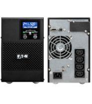 Comprar SAI / Protector de voltaje - Eaton 9E 1000i - Potência (VA/W) 1000/800 9E1000I