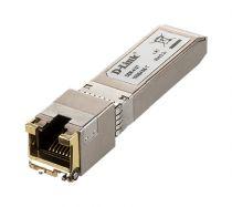 Comprar Switch - D-link SFP+ 10GBASE-T Copper Transceiver DEM-410T