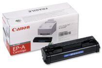 Comprar Toners Canon - Canon EP-A - Cartridge EP-A para LBP460-660 1548A003BA
