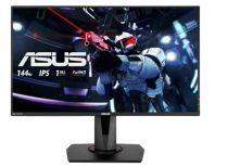 achat Ecran Asus - Asus VG279Q - Ecran Gaming 27´´ FHD (1920 x 1080), IPS, up pour 144Hz, VG279Q