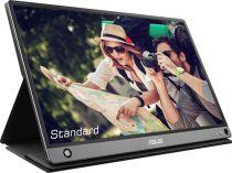 achat Ecran Asus - Asus MB16AMT - Ecran ZenScreen Touch 15.6´´ USB Type-C Portable, FHD MB16AMT