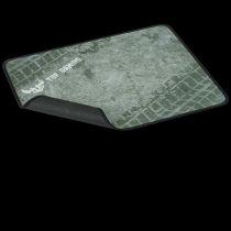 achat Tapis Souris Gaming - Asus TUF Gaming P3 Tapis de Souri 90MP01C0-B0UA00