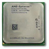 achat Accessoires Serveur HP - HP AMD Opteron 6238 (2.60GHz/12-core/16MB/115W) Processor Kit Pour DL3 654872-B21