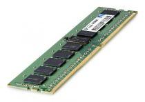 achat Accessoires Serveur HP - HP HPE 8Go 1RX8 PC4-2666V-E STND Kit - válido p/ unid faturadas jusqu´ 879505-B21