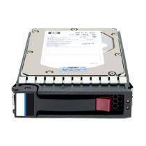 Comprar Accesorios Servidores HP - HP 1TB 6G SATA 7.2k 2.5in SC MDL HDD  - preço válido p/ unid fatura 655710-B21