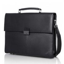 Comprar Fundas y Maletin Portatil - Lenovo ThinkPad Executive Piel Case - Up para 14.1´´ 4X40E77322