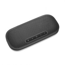 Comprar Altavoces Otras marcas - Lenovo 700 Ultraportable USB-C Bluetooth Speaker 4XD0T32974