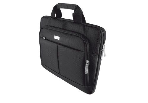 Trust Sydney Slim Bag para 14´´ laptops