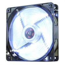 Comprar Cooling - Nox Nox Coolfan 120mm LED Blanco