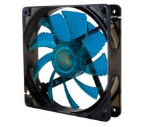 Comprar Cooling - Nox Nox Coolfan 120mm LED Blue NXCFAN120B