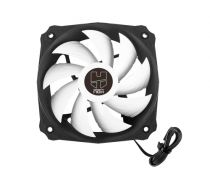achat Coolers - Nox Nox Cooler CPU H-112 120mm Universal