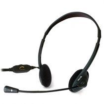 Comprar Cascos Otras Marcas - NGS HeadPhone + Micrófono + Controle de volume MS103