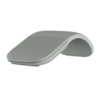 achat Souris - Microsoft Arc Souri Bluetooth Soft Pink 1 License » PREÇO ESPECIAL » n ELG-00045