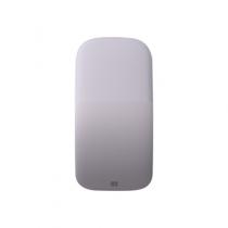 achat Souris - Microsoft Arc Souri Bluetooth Purple » PREÇO ESPECIAL » na aquisição d ELG-00021