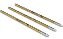 Comprar Tablet Lenovo - Lenovo Yoga Book Real Pen Ink Refill - 3 recargas de Tinta para equipa ZG38C01335-OF