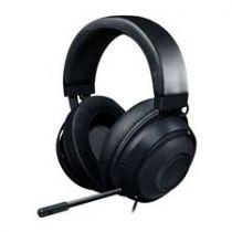 Comprar Cascos Razer - Razer Cascos Kraken Black RZ04-02830100-R3M1