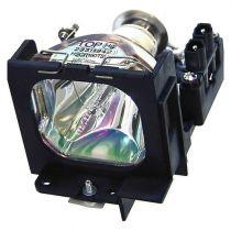 Comprar Lamparas Videoproyector - ViewSonic Lámpara de Repuesto para PJD6210-WH RLC-046