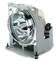 Comprar Lamparas Videoproyector - ViewSonic Lámpara de Repuesto para PJ551D, PJ551D-2, 180W RLC-034
