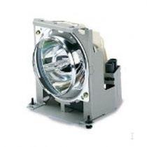 Comprar Lamparas Videoproyector - ViewSonic Lámpara de Repuesto para PJ678, 200w  RLC-019