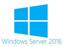 Comprar Programas Servidores - Microsoft OEM Windows Server CAL 2016 PT 1 Clt Device CAL  R18-05195