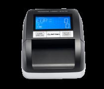 Comprar Detector Billetes Falsos - Sitten EC330 - Detector automático de notas falsas BNK1033