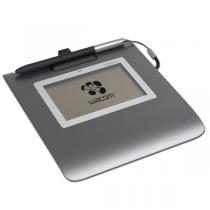 Comprar Tableta Gráfica - WACOM SIGNATURE SET MONOCROMÁTICA STU-430-CH2 & SIGN PRO PDF  STU-430-CH2