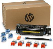 Comprar Tambores impresoras - HP KIT MANUTENÇAO 220V J8J88A