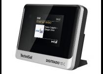 achat Radios / récepteur mondial - Radio Technisat DigitRadio 10 C 0000/3945