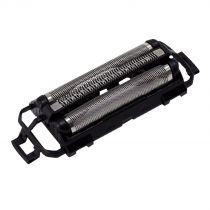 achat Accessoires Rasoir - Panasonic WES 9089 Y 1361 WES9089Y1361
